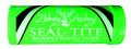 Bohning 1360 Seal-Tite Silicone - Bowstring Wax 1oz Tube - 1360