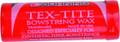Bohning 1306 Tex-Tite Bowstring Wax - 1oz - 1306