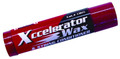 Bohning 1365 Xccelerator Bowstring - Wax - 1365