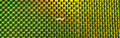 Brad's RT-15 Reflective Tape - Chartreuse Scale 3pk - RT-15