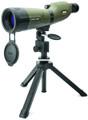 Bushnell 886520 Trophy Xtreme Green - Spotting Scope 20-60x65 Porro FMC - 886520