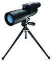 Bushnell 783618 Sentry Straight - Spotting Scope, 18-36x50mm, 115 - 783618