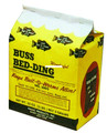 Buss 0002 Worm Bedding 2Lb Bg - 2