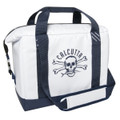 Calcutta CSSCW-12P Pack Series Soft - Sided Cooler,12-Can, Carry Strap - CSSCW-12P