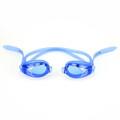 Calcutta BR57606 Kids Swim Goggle - w/Silicone Frame Gasket & Strap - BR57606