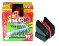 Camco 43031 Sidewinder 10' Sewer - Hose Support - 43031