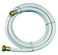 Camco 22743 Water Hose 10' Utility - 22743