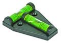 Camco 25543 T-Level - Front-Back-Side-Side - 25543