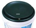 Challenge 50276 Swivel Seat 5Gal - Bucket - 50276