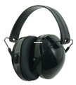 Champion 40970 Ear Muffs, Passive - Hearing Protection, NRR 27dB - 40970