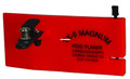 Church Tackle 30502 TX-6 Magnum - Mini Planer Board Starboard - 30502
