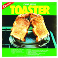 Coghlans 504D Camp Stove Toaster - 504D
