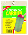 Coghlans 8814 Sleeping Bag Carrier - 8814