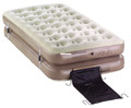 Coleman 2000018355 Airbed 4 in 1 - Quickbed - 2000018355