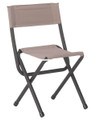 Coleman 2000020260 Woodsman II Chair - 2000020260