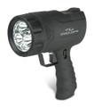 Cyclops CYC-X500H Sirius 500 - Handheld Spotlight , 500 Lumen, 3 - CYC-X500H