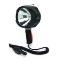 Cyclops CYC-HS140012V 12V Direct - Use Spotlight, 1400 Lumen, 12V DC - CYC-HS140012V
