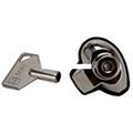 DAC MTL101 Single Pack Metal - Trigger Locks Bulk - MTL101