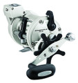 Daiwa ADP47LCBL Accudepth Plus-B - Line Counter Reel, Left Hand, 1BB - ADP47LCBL