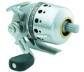 Daiwa MC40 Minicast Spincast Reel - RH, 1BU, 4.1:1 Ratio, Mono 4/85 - MC40