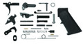 Del-Ton LP1045 AR-15 Complete Lower - Parts Kit Stndrd Trigger - LP1045