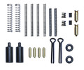 Del-Ton LP1103 AR-15 Essential - Parts Kit - LP1103