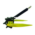 Digger 15-FW 15Lb Freshwater Anchor - with Release - 15-FW