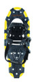 "Expedition EXP-EPSS-19 Explorer - Plus 8""x19"" 120# Snowshoes - EXP-EPSS-19"