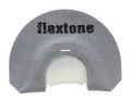 Flextone FG-TURK-00130 Split Hen ( - Mouth Call) - FG-TURK-00130