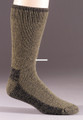 Fox River 2362-5059-M Wick-Dry Sock - Explor Olive - 2362-5059-M