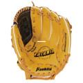 """Franklin 22607 Franklin 10"""" PVC - Fieldmaster Baseball Glove Regular - 22607"""