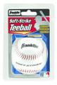 Franklin 1920 T-Ball Baseball Soft - Strike - 1920