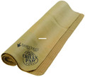 Frogg Toggs CP100-04 Chilly Pad - Cooling Towel, Sand - CP100-04
