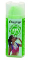"""Frogg Toggs MCW050-48 Mini Chilly - Wrap Hi-Vis Green 3"""" x 29"""" - MCW050-48"""