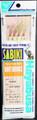 Hayabusa S-502E-14 Mix-Yarn Fish - Skin Sabiki Rig - S-502E-14