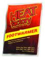 Heat Factory 19483 Foot Warmer 3Pk - 19483