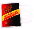 Heat Factory 19452 Toe Warmer 2Pk - 19452