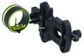 HHA OL-3019 Optimizer Lite Bow - Sight .019 Pin Single Pin Slider - OL-3019