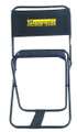 HT SC-1 Sports Chair Padded - Back/Seat - SC-1