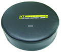 HT BKS-1D Padded Bucket Seat Super - Thick For 5 Or 6Gal Pails - BKS-1D