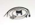 Humminbird AD-XTM-9 Trolling Motor - Hardware for Transom Transducers - AD-XTM-9