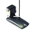 Humminbird XHS-9-HDSI-180T Transom - Mount Transducer Dual/HD Side - XHS-9-HDSI-180T