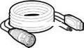 Humminbird AS-GPS-NMEA Splitter - Cable for 1 Additional NMEA 0183 - AS-GPS-NMEA