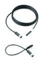 """Humminbird AS-EC-QDE Ethernet - Adaptor Cable 12"""" - AS-EC-QDE"""