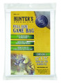 """Hunters Specialties 01237 Full Size - Game Dressing Bag 40"""" x 72"""" - 1237"""