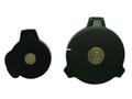 Leupold 62990 Flip-Up Black Lens - Cover Kit, XL, 40 mm Objective - 62990