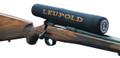 Leupold 53574 ScopeSmith Water - Proof Scope Cover, Size Medium, 30 - 53574