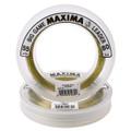 Maxima BGG-40 Big Game Leader - Dispenser 40Lb 55 Yds Ultra Green - BGG-40