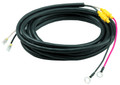Minn Kota 1820089 MK-EC-15 Charger - Output 15' Length Extension Cable - 1820089