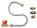 Mr Heater F271239 Universal Hook Up - Kit - F271239